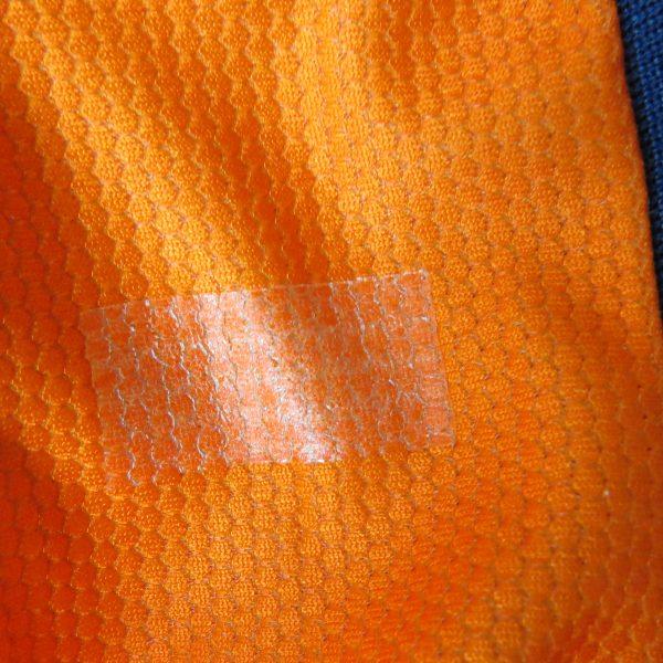 Barcelona 2012-13 away shirt Nike soccer jersey size S (6)
