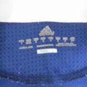 Scotland 2010-11 home shirt adidas soccer jersey size S (2)