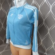 Adidas originals Guatamala women's tracksuit jacket size UK 12 EU 38 (1)