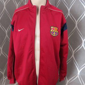 big sale 77f39 b0895 3rd Kit – Page 3 – Football Shirts 4 All