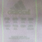 Spain 2006-08 home shirt adidas soccer jersey size XXL World Cup 06 (3)