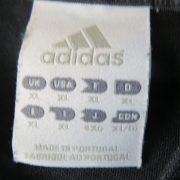 Rosenborg BK 2004 away shirt adidas soccer jersey size XL (3)