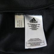 Rosenborg BK 2004 away shirt adidas soccer jersey size XL (4)