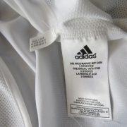 Rosenborg BK 2004 home shirt adidas soccer jersey Tippeligaen size M (3)