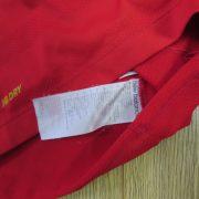 Liverpool 2016-17 EPL home shirt New Balance Coutinho size Boys L (146cm) (2)