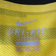 Celtic 2011-12 LS third shirt Nike soccer jersey size XXL (3)