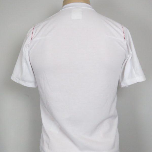 Linfield 2012-13 away shirt Umbro soccer jersey size Boys L 152cm BNWT (2)