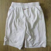 Arsenal 2014-15 home shorts Puma size 140cm 10Y (3)