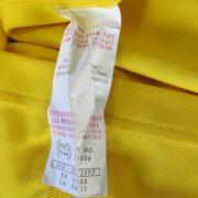 Cameroon 2004-06 away shirt Puma soccer jersey size M (2)