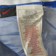 FC Porto 2005-06 home shirt Nike soccer jersey size XL (3)