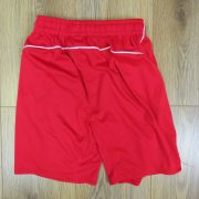 Liverpool 2014-15 home shorts New Balance size Boys L 146cm (3)