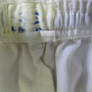 ManU home shorts 1998-00 158cm (2)