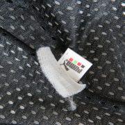 Ultra rare Lazio Roma 1999-00 Centenary training jacket Puma size L (4)
