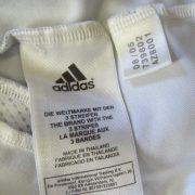 Argentina 2005-07 home shirt adidas soccer jersey size L (World Cup 2006) (3)