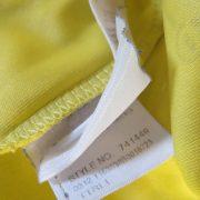 Borussia Dortmund 2012-13 home shirt Puma trikot Reus 11 Boys XL 176cm (3)