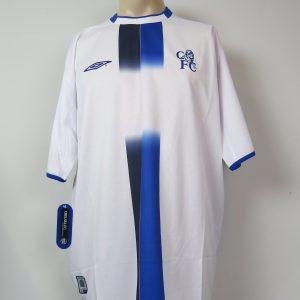 promo code 01ebf 4c6bc Chelsea – Football Shirts 4 All