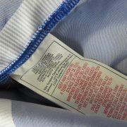 FC Porto 2005-06 home shirt Nike soccer jersey size L (4)