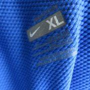 Brazil 2008-10 away shirt Nike jersey Boys XL 13-15Y 158-170 (2)