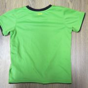 Celtic 2010-11 away shirt Nike soccer jersey size 104-110 4-5YRS (4)