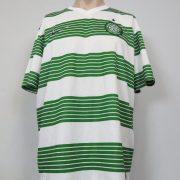 Celtic 2013-15 European home shirt Nike soccer jersey size XL (1)
