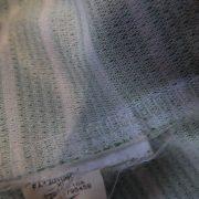 Celtic 2013-15 European home shirt Nike soccer jersey size XL (3)