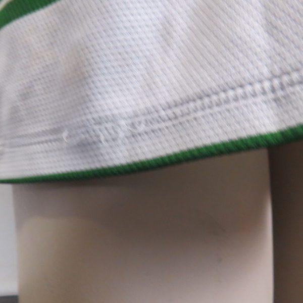 Celtic 2013-15 European home shirt Nike soccer jersey size XL (4)