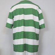 Celtic 2013-15 European home shirt Nike soccer jersey size XL (5)