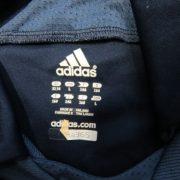 LA Galaxy 2007-08 away shirt MLS soccer jersey Beckham 23 164cm 14Y Boys L (2)