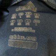 LA Galaxy 2007-08 away shirt MLS soccer jersey Beckham 23 164cm 14Y Boys L (7)