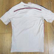 Real Madrid 2014-15 LFP home shirt adidas jersey size Boys M 152cm 11-12Y (3)