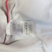 Real Madrid 2014-15 LFP home shirt adidas jersey size Boys M 152cm 11-12Y (4)