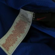 Vintage Inter Milan 2003-04 home shirt Nike soccer jersey size S Internazionale (6)