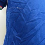 Vintage Italy 1986-90 home shirt Diadora Italia retro World Cup 1990 size S (8)