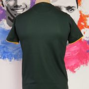 Celtic 2014-15 away shirt Nike jersey size 12-13 YRS 147-158cm Boys L (5)