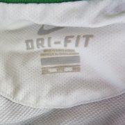 Vintage Celtic 2011-12 away shirt Nike soccer jersey size 3XL (2)