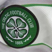 Vintage Celtic 2011-12 away shirt Nike soccer jersey size 3XL (3)
