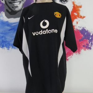 cheap for discount 2e15b 00068 Manchester United – Page 3 – Football Shirts 4 All