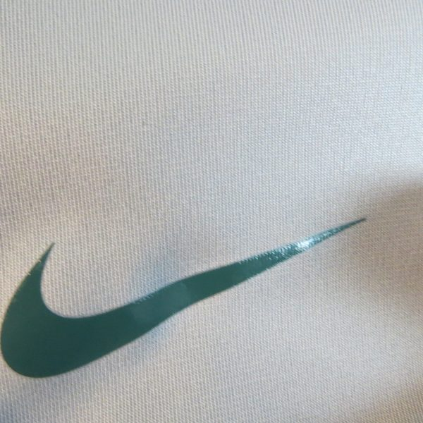 Player issue Celtic 2007-08 training shirt Nike soccer jersey size XXL 193cm (3)