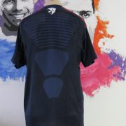 Arsenal Nike Training shirt Dri-fit soccer jersey size M (2)