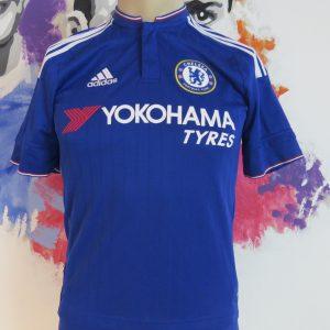 promo code e9eb0 38a3e Chelsea – Football Shirts 4 All