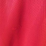Manchester United 2007-09 home shirt Nike soccer jersey Berbatov 9 size XXL (7)