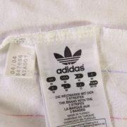 Retro France 1980-81 away shirt adidas originals ls jersey size M vintage (4)