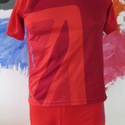 Rangers 2014-15 away shirt shorts kit Puma size Boys L 152cm 12Y (1)