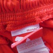 Rangers 2014-15 away shirt shorts kit Puma size Boys L 152cm 12Y (5)