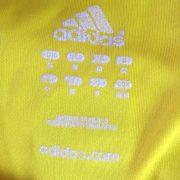 Vintage Liverpool 2006-07 away shirt adidas Reds Gerrard 8 jersey size M (5)