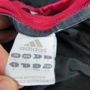 Bayern Munich 2004-05 Champions league shirt adidas Guerrero 33 size L (3)