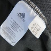 Bayern Munich 2004-05 Champions league shirt adidas Guerrero 33 size L (4)