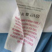 Malaga 2009 2010 2011 home shirt camiseta Umbro soccer jersey size XL (3)