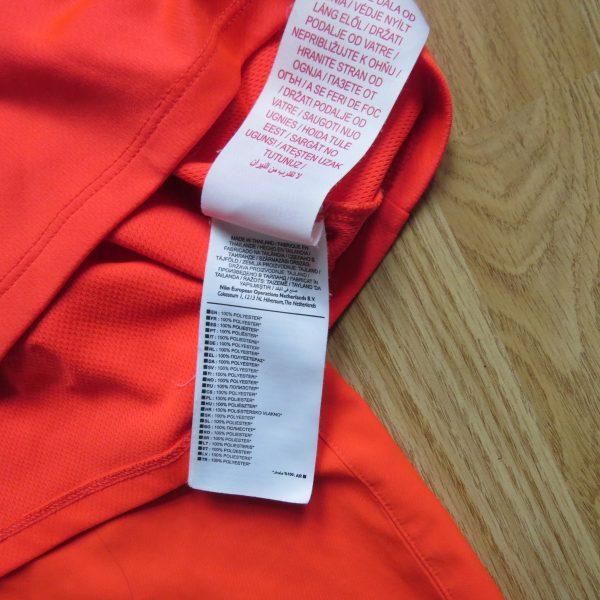 Barcelona 2014 2015 away kit shirt shorts Nike size 110-116 5-6 Years Barca (3)