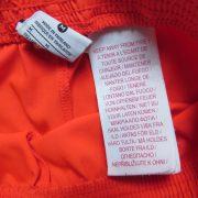 Barcelona 2014 2015 away kit shirt shorts Nike size 110-116 5-6 Years Barca (4)